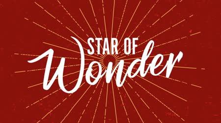 CPO – Star of Wonder