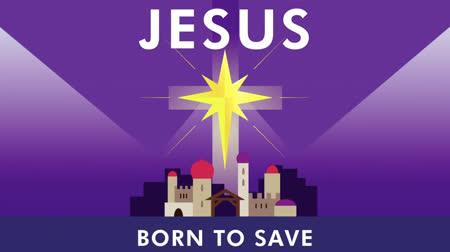 CPO – Born To Save