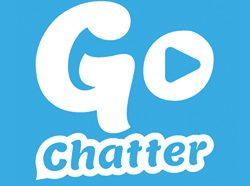 Go Chatter