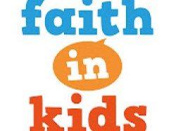 Faith In Kids