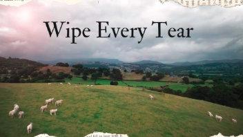 Wipe Every Tear Video