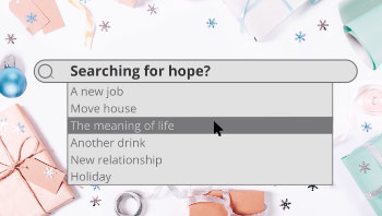 Searching for Hope Thumbnail