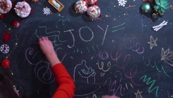 What is Joy?