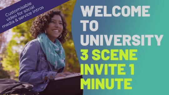 Welcome to Uni Custom Invite