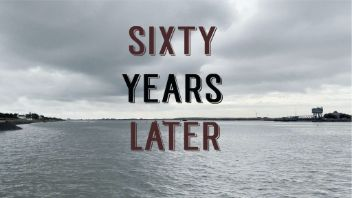 Sixty-Years-Later