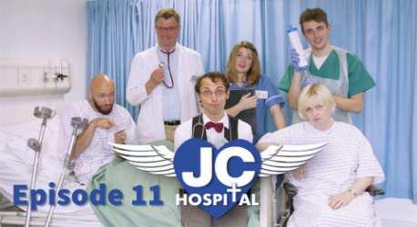 JC Hospital: Episode 11