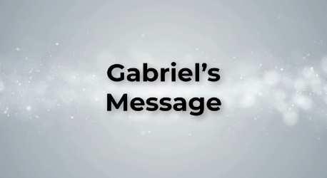 Gabriel (Snow)